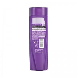Sunsilk Perfect Straight Shampoo-8343