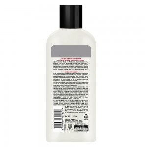 TRESemmé Conditioner Keratin Smooth -8191