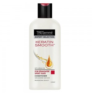 TRESemmé Conditioner Keratin Smooth -8192