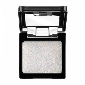 Wet n Wild Color Icon Glitter Single - Bleached -7439