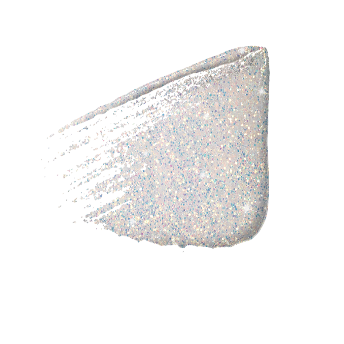 Wet n Wild Color Icon Glitter Single - Bleached -7438