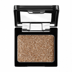 Wet n Wild Color Icon Glitter Single - Brass-7446