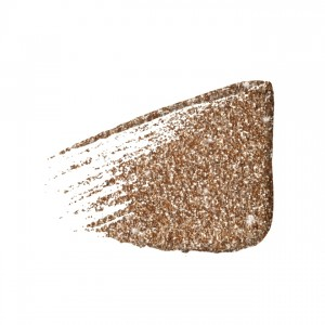 Wet n Wild Color Icon Glitter Single - Brass-7445