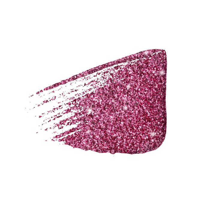 Wet n Wild Color Icon Glitter Single - Groupie-7441