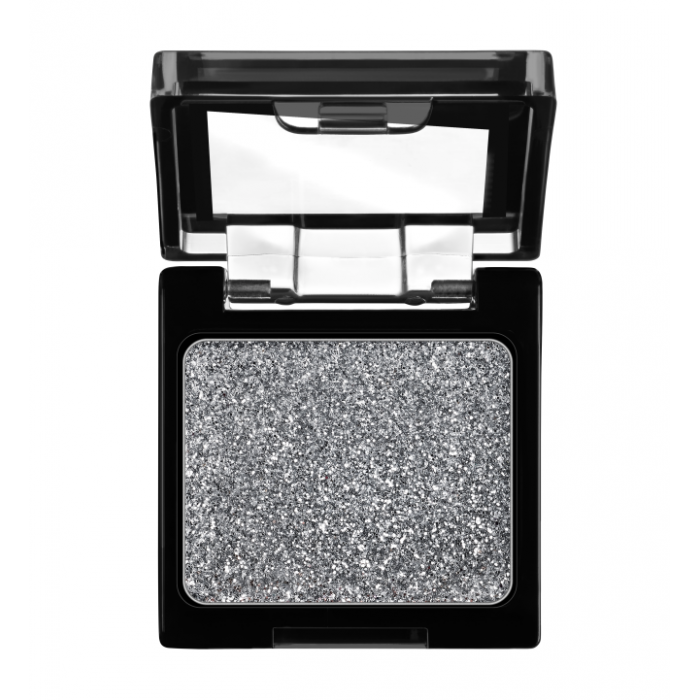 Wet n Wild Color Icon Glitter Single - Spiked-7450