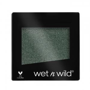 Wet n Wild Color Icon Eyeshadow Single - Envy -0