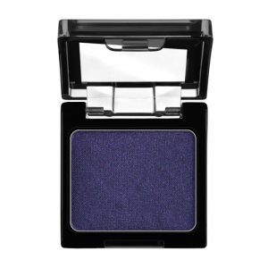Wet n Wild Color Icon Eyeshadow Single-Moonchild-7431