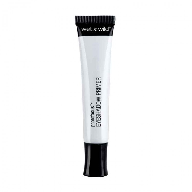 Wet N Wild Photo Focus Eye shadow Primer -0