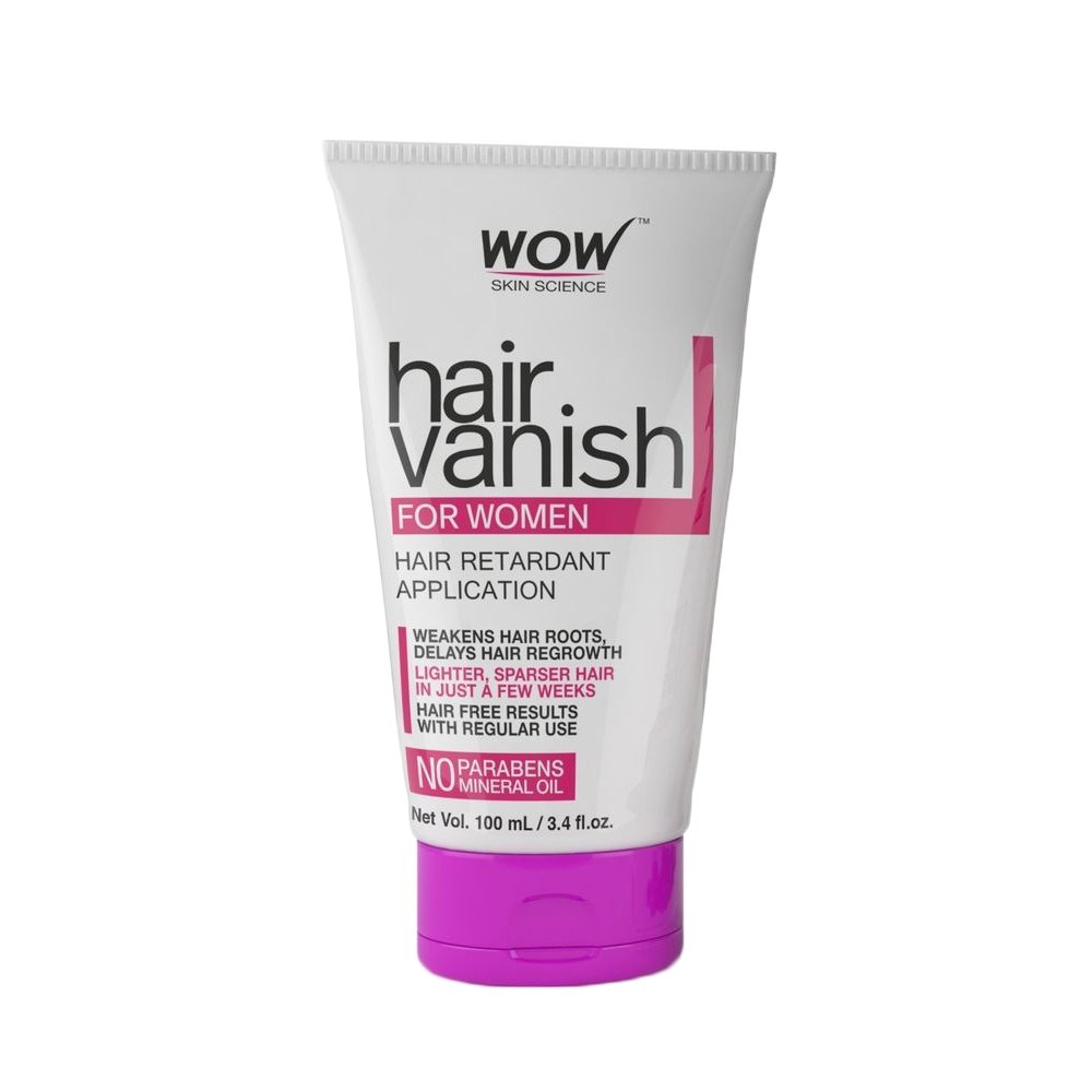 WOW Hair Vanish For Women-0
