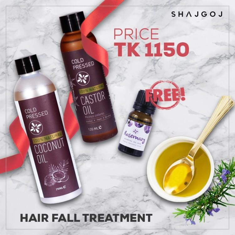 Hair Fall Treatment-0