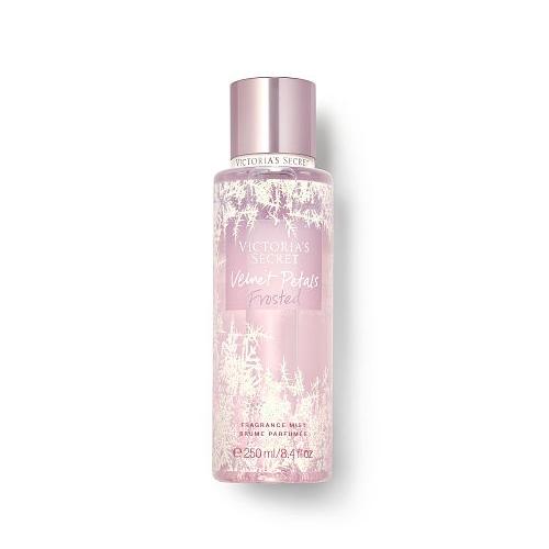 29083956ec67e Victoria's Secret Velvet Petals Frosted Fragrance Mist