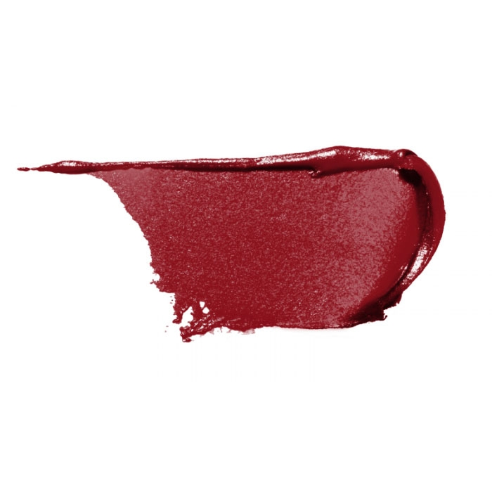 Wet n Wild MegaLast Lip Color - Spotlight Red-8164