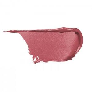 Wet n Wild MegaLast Lip Color - Wine Room-8162