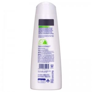 Dove Shampoo Hairfall Rescue -8535