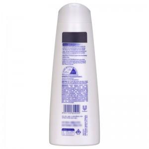 Dove Shampoo Intense Repair -8544