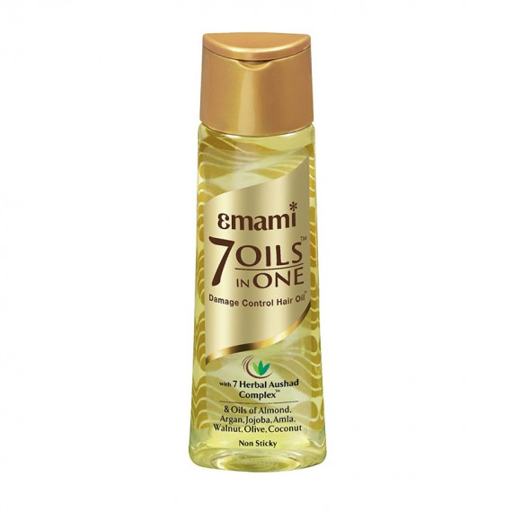 emami-7-oil-in-one-200-ml-800