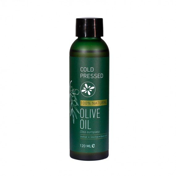 skin-cafe-organic-extra-virgin-olive-oil-800