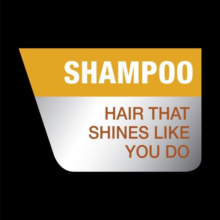 Sunsilk Stunning Black Shine Shampoo-8469