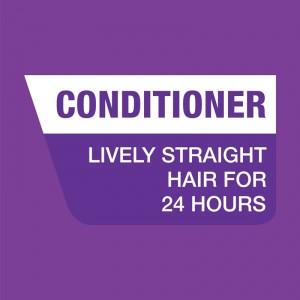 Sunsilk Perfect Straight Conditioner-8486