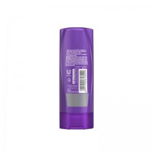 Sunsilk Perfect Straight Conditioner-8487