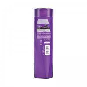 Sunsilk Perfect Straight Shampoo-8478