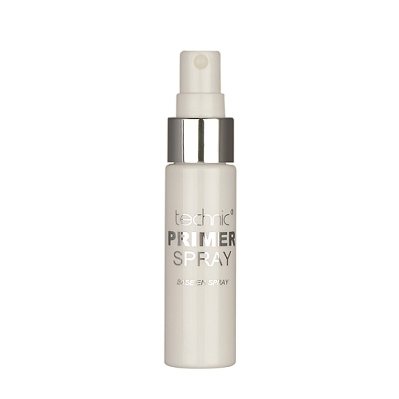 TECHNIC PRIMER SPRAY-0