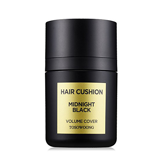 tosowoong-hair-cushion-midnight-black