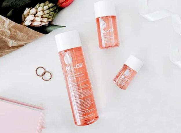 Review: Bio-Oil Specialist Skin Care Oil