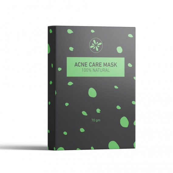 skin-cafe-Acne-Care-mask-1000