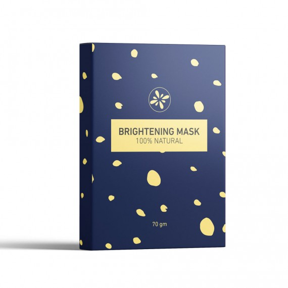 skin-cafe-Brightenning-Mask-1000