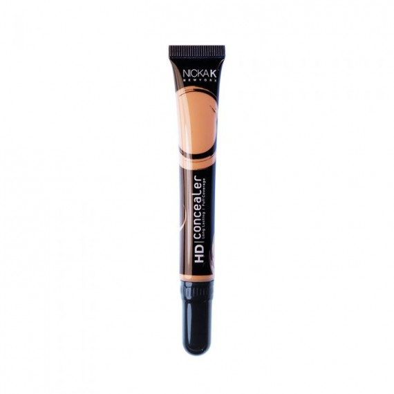 NICKA-K-HD-CONCEALER-FALLOW-NCL003