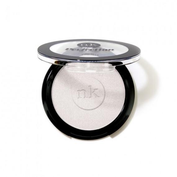 NICKA-K-PERFECTION-HIGHLIGHTER-MISTYROSE-NKM02