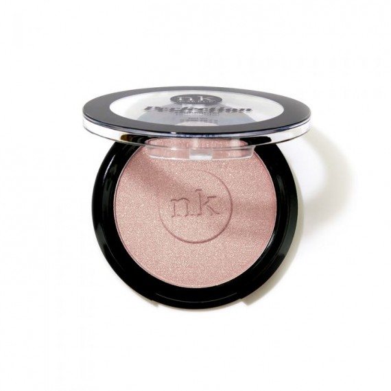 NICKA-K-PERFECTION-HIGHLIGHTER-ROSE-PINK-NKM03