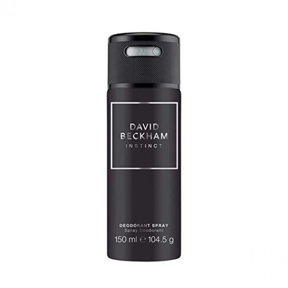 David-Beckham-Instinct-Deo-Spray-7099