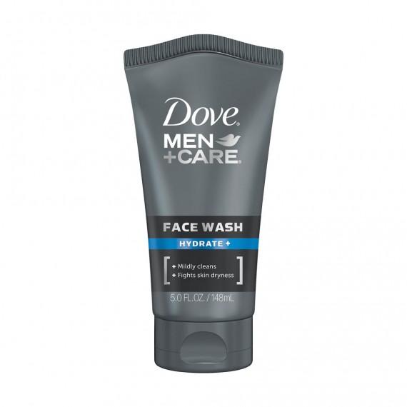 Dove_Men_+_Care_Face_Wash_Hydrate_+11