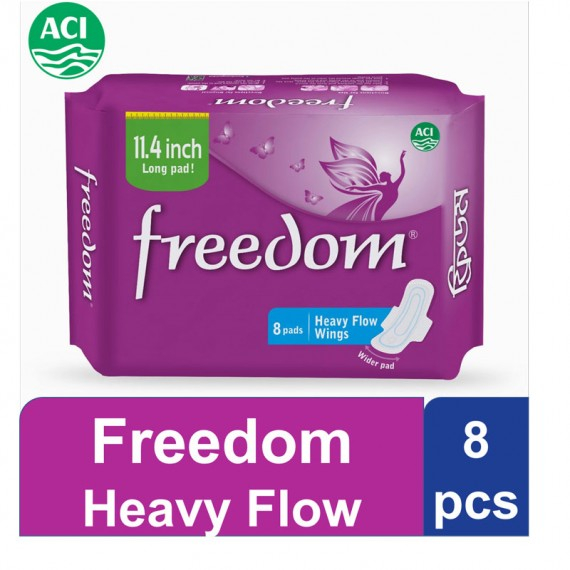 Freedom-Heavy-Flow-8-Pads-800