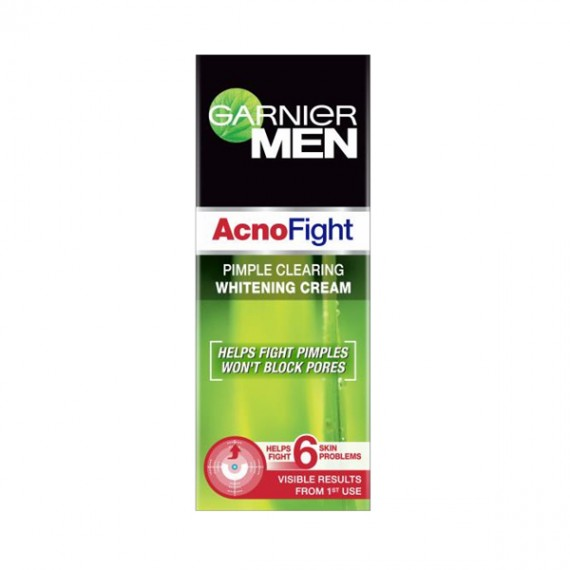 Garnier_Men_AcnoFight_Pimple_Clearing_Whitening_Cream