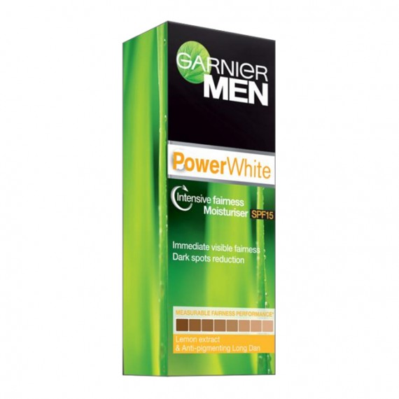 Garnier_Men_Powerwhite_Fairness_Moisturizer