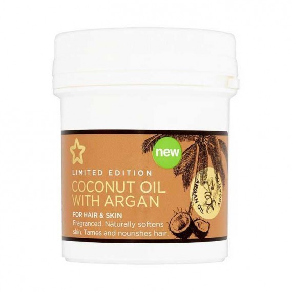 New_Coconut_Oil_With_Argan_Limited_Edition4