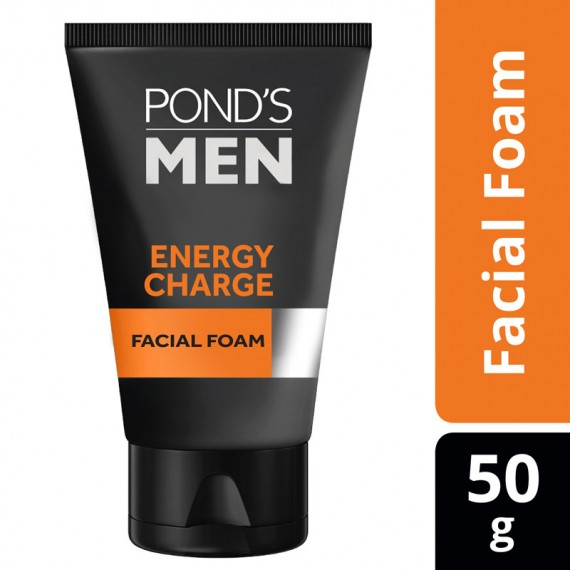 Pond's-Men-Energy-Charge-Face-Wash-7227
