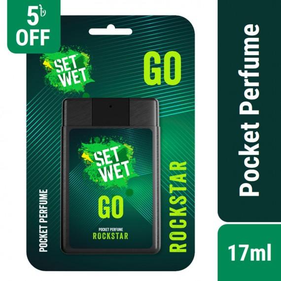 Set-Wet-Go-Pocket-Perfume-Rockstar-17ml