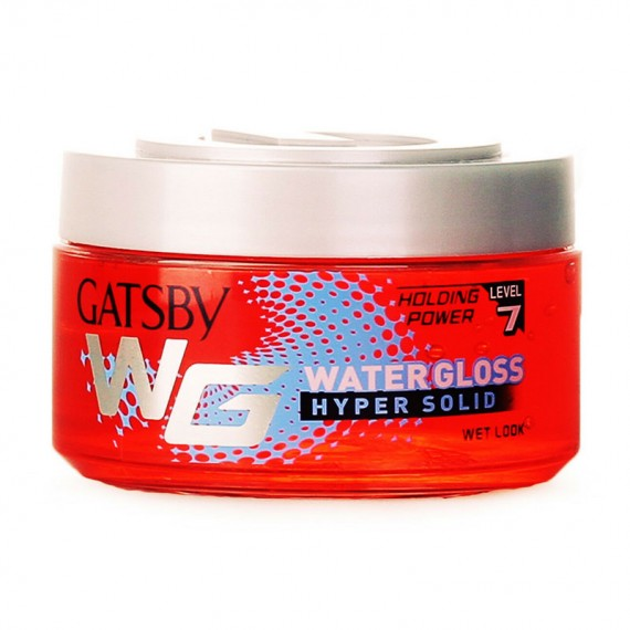 gatesby_wg_watergloss_super_hard-1