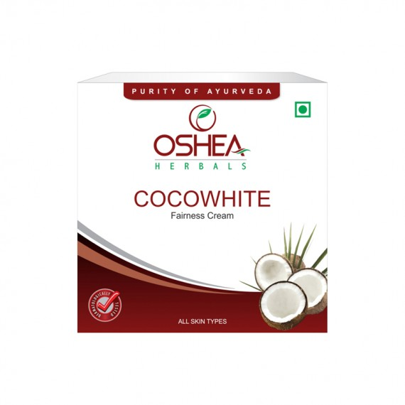 Cocowhite-Fairness-Cream.jpg-800