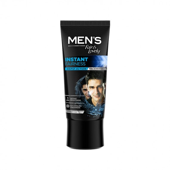 Mens-Fair-And-Lovely-Face-Wash-Rapid-Action-100G.jpg-800