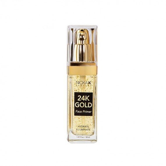 NICKA-K-24K-GOLD-FACE-PRIMER-800