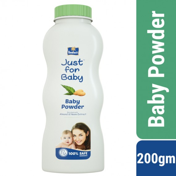 Parachute-Just-for-Baby-BP-200g.jpg-800