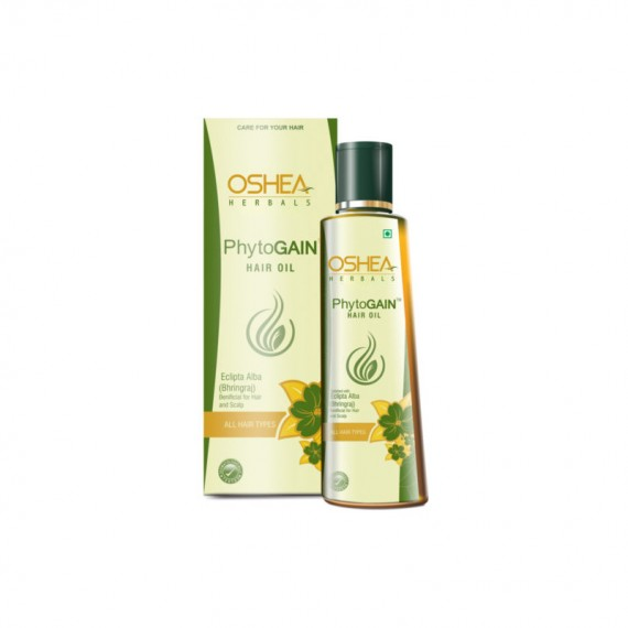Phytogain-Hair-Oil.jpg-800