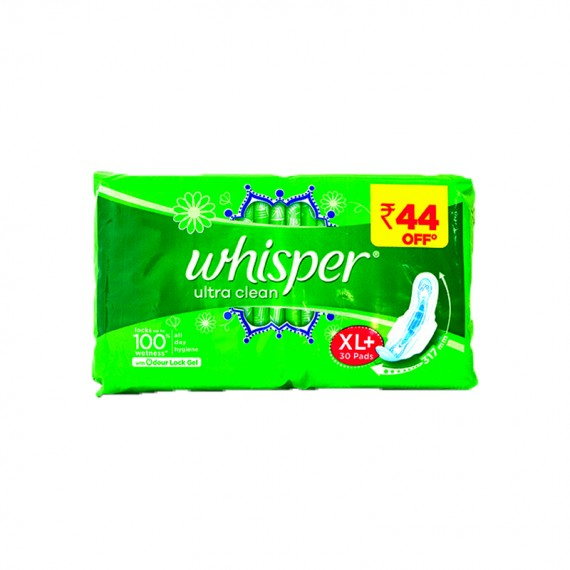 Whisper-Ultra-Sanitary-Pads-XL-Plus-Wings—30-Pads-7488.jpg-800