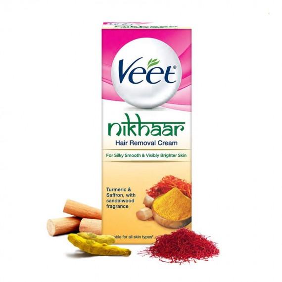 veet-nikhaar-800
