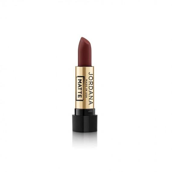 Jordana-Matte-Lipstick-–-Milano-32